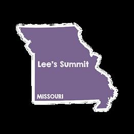 Lee's-Summit-Purple.png