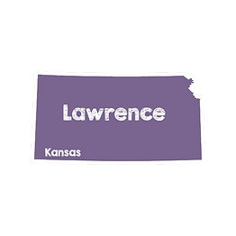 Lawrence--Purple.png