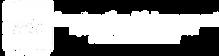 MTCCD-color_logo_transparent-WHITE.png