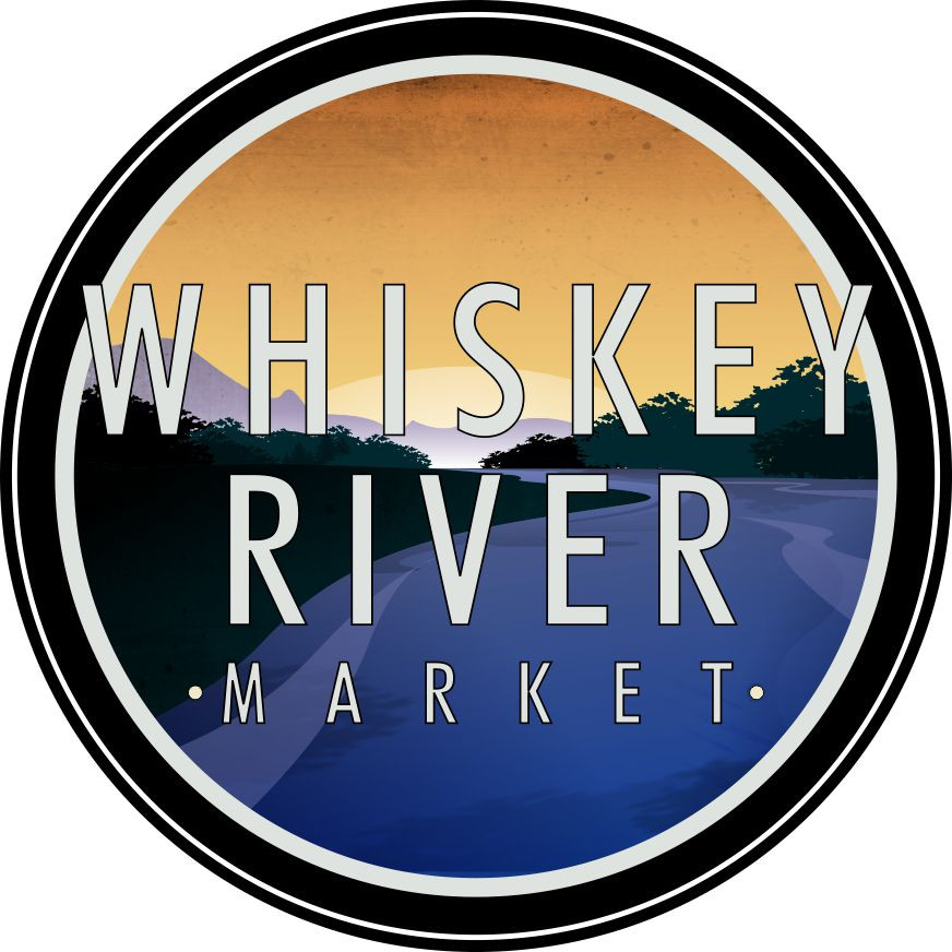 Welcome to the NEW whiskeyrivermarket.com