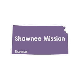 Shawnee-Mission-Purple.png