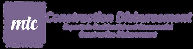 MTCCD-color_logo_transparent-PURPLE.png
