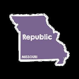 Republic-Purple.png