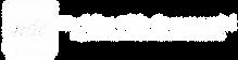 MTCCOMM-color_logo_transparent-WHITE.png