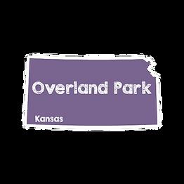 Overland-Parkt-Purple.png