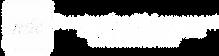 MTCD-color_logo_transparent-WHITE.png
