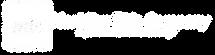 MTC-color_logo_transparent-WHITE.png