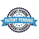 patent%2520pending_edited_edited.png