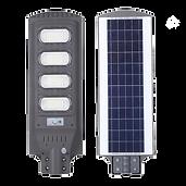 Solar Area Light ILS Products