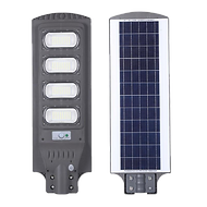 SOLAR AREA LIGHT ILS PRODUCTS
