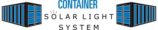 CONTAINER LOGO BLUE.png