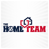 Logo_HomeTeam.png