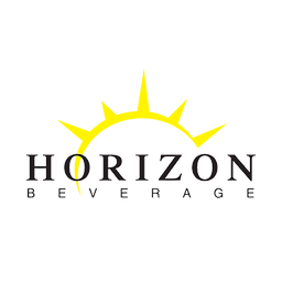 horizonbeverage_png.png