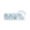 Client-BMC.png