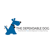 dependabledogsite.png
