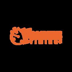yankeetiminglogo.png
