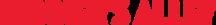 Runner's-Alley-Logo-(Logo).png