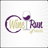 Logo_WineRun.png