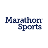 MarathonSportslogo-blue.png