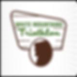 Logo_WMTri.png