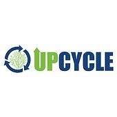 UpcycleSiteLogo.png