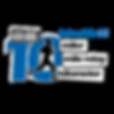 TI10-Anthem-01.png
