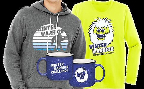 winterwarrior21swag-new.png