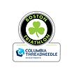 Client-BostonTri2.png