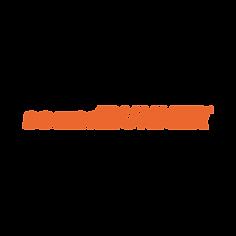 soundrunnerlogo.png