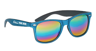 chasesun-mockglasses.png