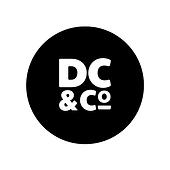 DCco-web.png