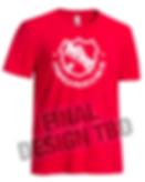 LPF5K-shirt-red.png