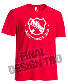 LPF5K-shirt-red.png
