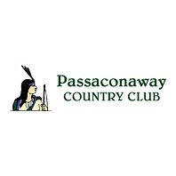 L5K-Sponsor-Passaconaway.png