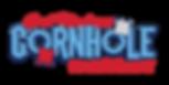 CornholeTourney2020-LOGO-01.png