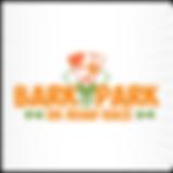 Logo_BarkatPark.png