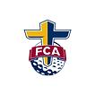 Client-FCA.png