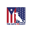 Charity-SatoProject.png