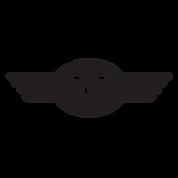 Sponsor-FlightCenter.png