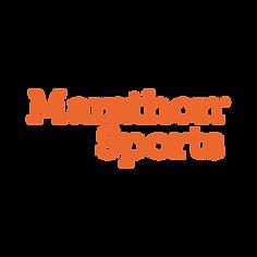 Marathonlogo.png