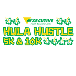 HULA HUSTLE 5K 10K