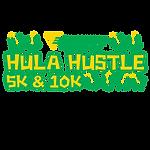 EXECUTIVE HEALTH AND SPORTS CLUB HULA HUSTLE 5K 10K
