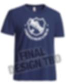 LPF5K-shirt-blue.png