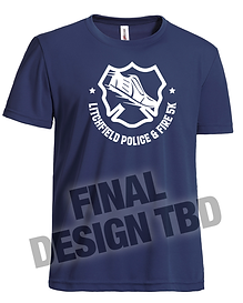 LPF5K-shirt-blue.png