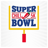 Logo_SuperChili.png