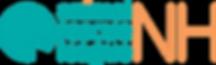 ARLNH Logo - 2C Large NH.PNG