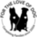 4tLoD-Logo-r1.png