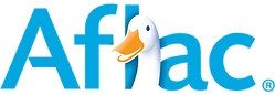 aflac_png.png
