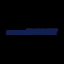 soundrunnerlogo-blue.png