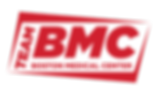 BMClogo-red.png
